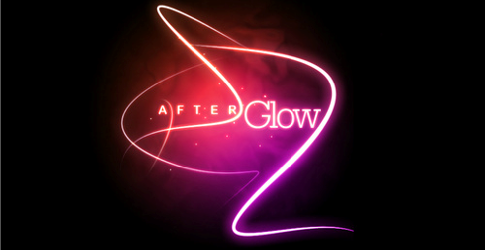 Cultivating the Afterglow