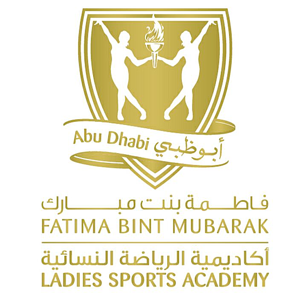 Cultural and Fitness Program